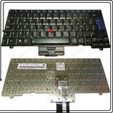 Teclado Lenovo Sl300 Sl400 Sl500