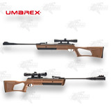 Marcadora Rifle Torq Umarex .22 Cal Pellets Xtreme