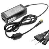 Fonte Netbook Dell Inspiron Mini Pa-1300-04 19v 1,58a 30w