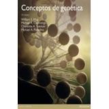 Conceptos De Genética William S Klug