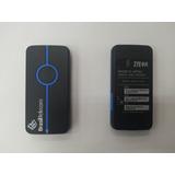 Modem Usb Brasil Telecom Desbloqueado Zte Mf622 3g Vitrine