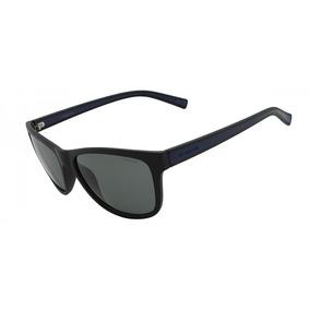 Oculos Lente Azul De Sol Polaroid - Óculos no Mercado Livre Brasil 27414b8ff3