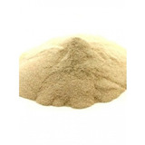 Agar-agar Em Pó Nacional (granel 1 Kg) Gold + Brinde