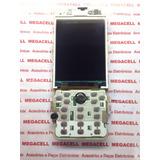 Placa Com Display Huawei G6300s Original Nacional