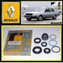 R-18 / Fuego Kit Cajetin Direccion Hidrauli Original Renault
