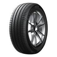 Neumáticos Michelin 205/55 R16 91v Primacy 4