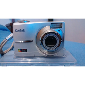 Camara De Fotos Kodak Easyshare C613 (no Enciende)