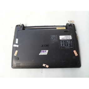 Netebok Acer Aspire One 722 0454