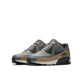 Nike Air Max 90 Essential Premium 18 · Importadas De Usa ·