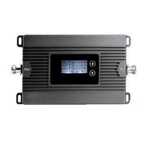 Antena Aplificadora De Señal Celular Telcel Movistar 3g 80db
