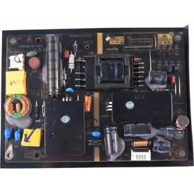 Pci Fonte Mp113-w Cce Led 24tv