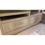 Muebles Baños Vanitory Medida Diseños Melamina Mdf Laqueado