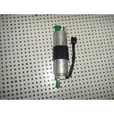 Combustivel Combustivel Mercedes C180/200k/220/230k280/320