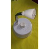 Calefon Automático Lavarmin Eléctrico Envío Gratis!!!!