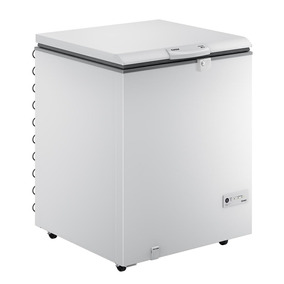 Freezer Horizontal Consul 213 Litros Flex 110v - Cha22eb
