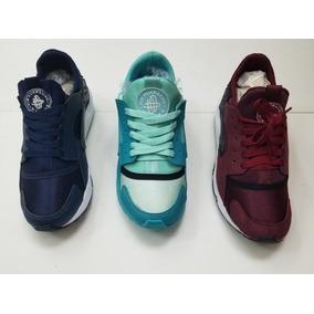 Nike Hurache Del 35 Al 40