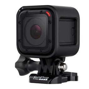 Camera Gopro Hero 4 Session Full Hd Wifi Go Pro