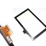 Touch Asus Vivobook S200 S200e Tcp11f16 V1.0 Negra