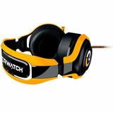 Auricular Razer Overwatch Mano