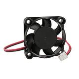 Micro Ventilador 40x40x10mm Fan Cooler 12v Dc Mini 40mm 4cm