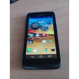 Motorola Atrix Mb886 Excelentes Condiciones Liberado