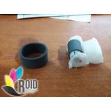 Pick Up - Papel - Rodillo -bandeja Papel Epson T50/l800/l805