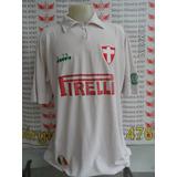 Camisa Palmeiras Diadora Comemorativa 90 - Camisas Masculina de ... 3ef37f0d71e15
