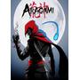 Aragami (pc) (juego Fisico)