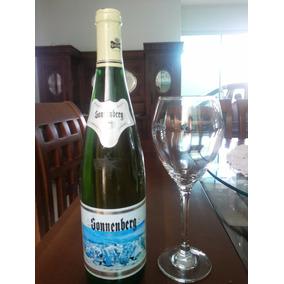 Vinho Sonnenberg
