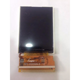 Display Lcd Celular Importado Chinês Serial Varios Modelos