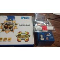 Kit Placa Mae E Processador I5 E 8gb De Memoria 1tb De Hd