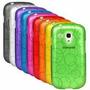 Nuevos Cases Forros Para Samsung Galaxy S5/s4/s3.+lamina