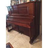 Piano Gulbransen