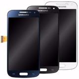 Display Lcd Samsung Galaxy S4 Mini Original