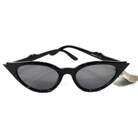 7e6dd4b675106 Arma o De Oculos Gatinho Oversized Envio Imediato - Óculos De Sol ...