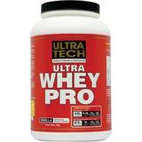 Ultra Whey Pro 1kg Ultra Tech