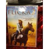 Dvd Flicka 2