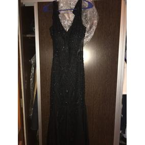 Venta de vestidos de fiesta en formosa