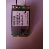 Placa Wlan Para Laptop