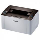 Impresora Samsung M2020w Wifi 2020 Laser Negro Oferta Hp