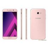 Samsung Galaxy A7 (2017) 32gb Rosa
