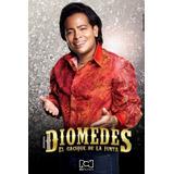 Diomedes Diaz La Novela Completa