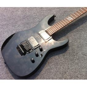 Guitarras Electricas Varias Marcas Y Diseños Bajo Pedido