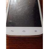 Huawei 610