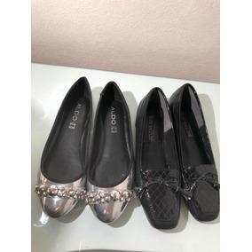 80818bdf Zapatos Aldo Mujer Usados - Zapatos, Usado en Mercado Libre México