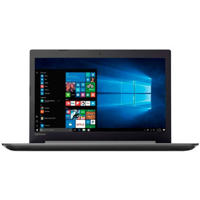Notebook Lenovo A12 8 Gb Ram 1tb Radeon R7 1 Año Grtia Loi