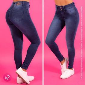 Jeans Elastizados Diway Excelente Calidad!!