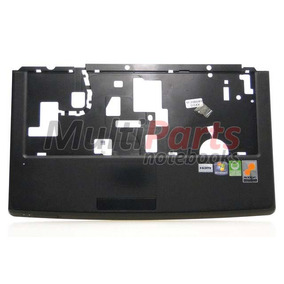 Carcaça Com Touchpad Microboard Evolution Ei5xx Series