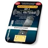 Iphone Antena Amplificadora+envio Gratis!+4x$199+de Loco