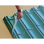 Tejas Metalicas Maxitile Cincalum Color -precio Por M2